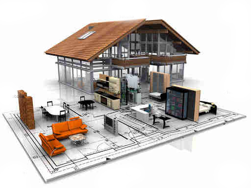 Construisez votre maison avec constructeurs conseils for Construire une maison terraria