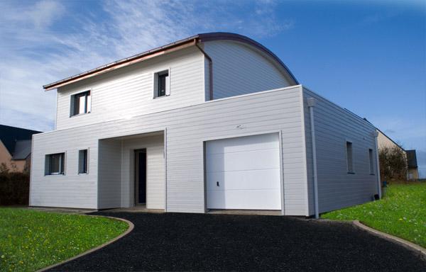 maisons visiter archives construire une maison les infosconstruire une maison les infos. Black Bedroom Furniture Sets. Home Design Ideas
