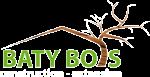 Le Spécialiste de la construction de Maisons ossature Bois