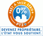 illustration-ptz-proprietaire