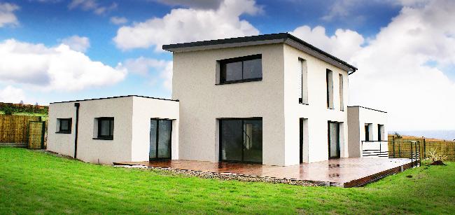 portes ouvertes finistere les samedi 12 et dimanche 13 novembre 2011 construire une maison. Black Bedroom Furniture Sets. Home Design Ideas